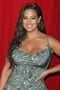 Ashley Graham – PrettyLittleThing Ashley Graham Event in LA