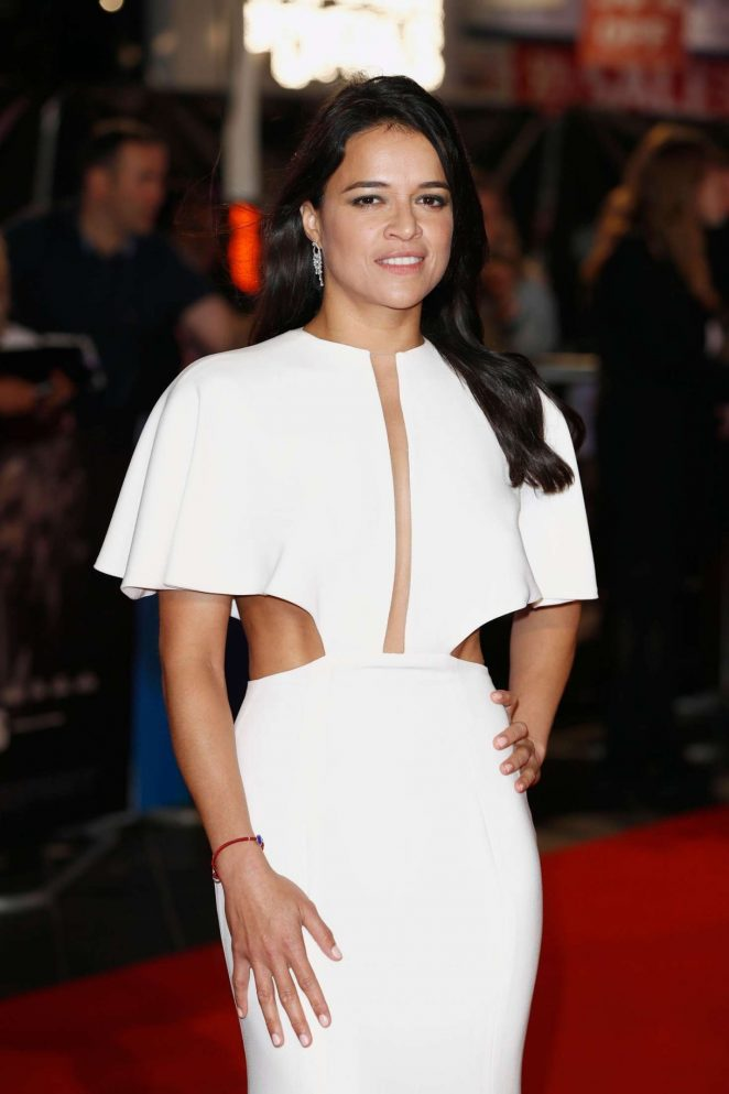 Michelle-Rodriguez-'Widows'-Premiere-at-62nd-BFI-London-Film-Festival-in-London