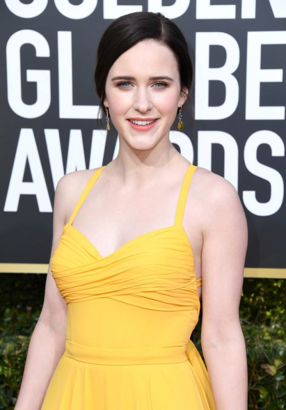 Rachel-Brosnahan-2019-Golden-Globe-Awards-Red-Carpet