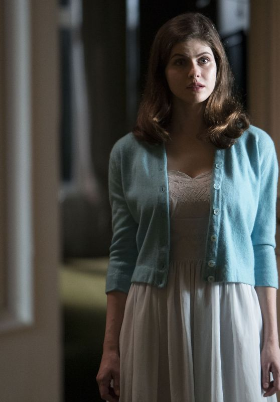 alexandra-daddario-we-have-always-lived-in-the-castle-movie-photos-7