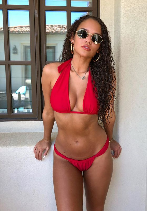 madison-pettis-personal-pics-and-videos-04-12-2019-12_2